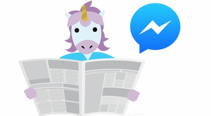 Subscription Messaging