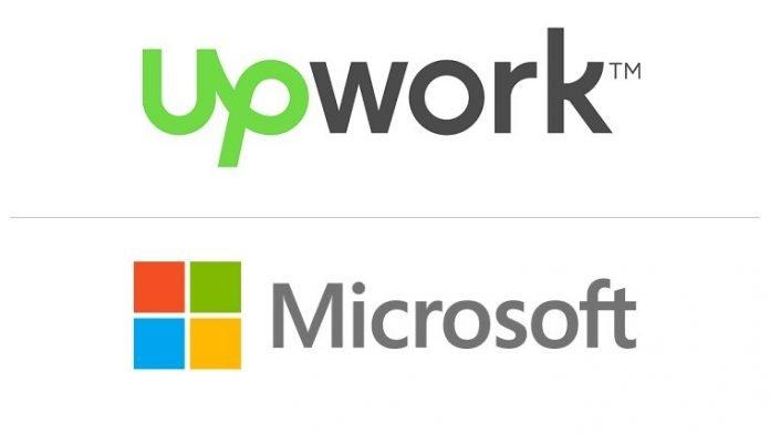 Microsoft Freelancer Toolkit