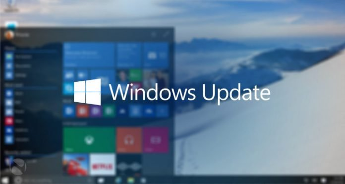 Microsoft emergency update