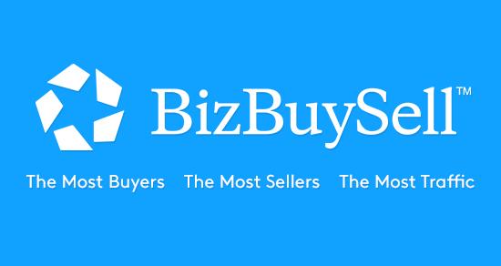 BizBuySell Insight Report