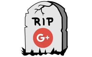 Google+ API