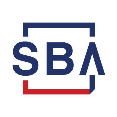 SBA Twitter chat