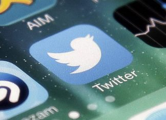 Twitter Video Ad Campaign