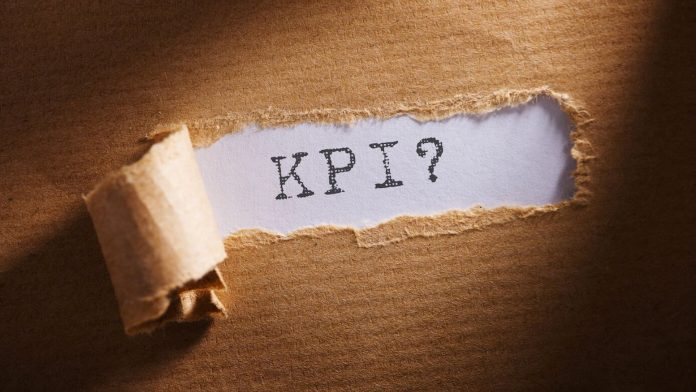 Content KPIs