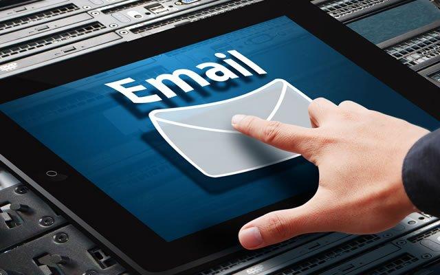 Email Design Hacks