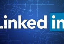 LinkedIn Improves Member Productivity