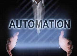 Implementing Marketing Automation