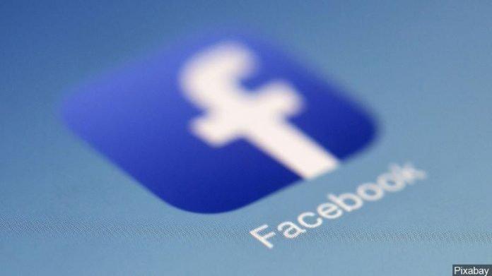 Apple Restore Facebook's ability