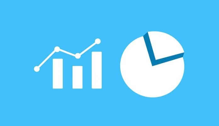 Understand Website Visitor Engagement with Google Analytics Metrics