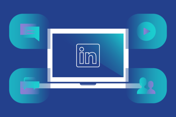LinkedIn Videos Best Practices