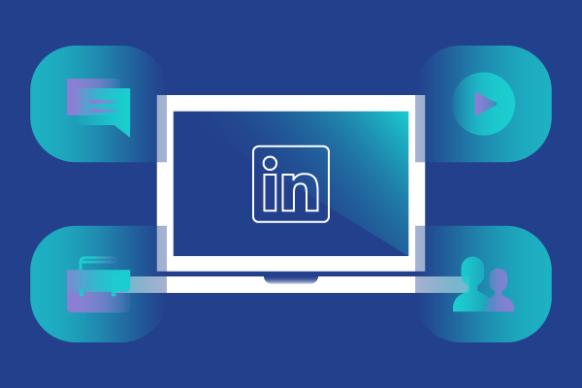 LinkedIn Videos Best Practices