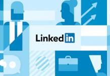 Merge Two LinkedIn Accounts