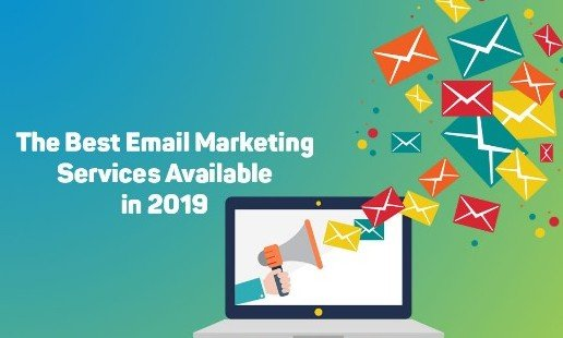 Top 10 Email Marketing Softwares