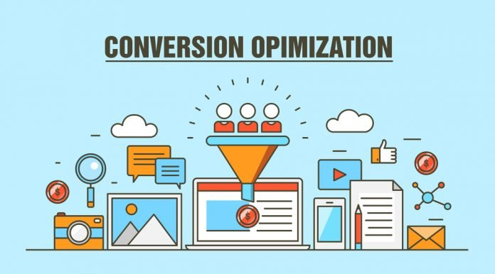 B2B Lead Conversion