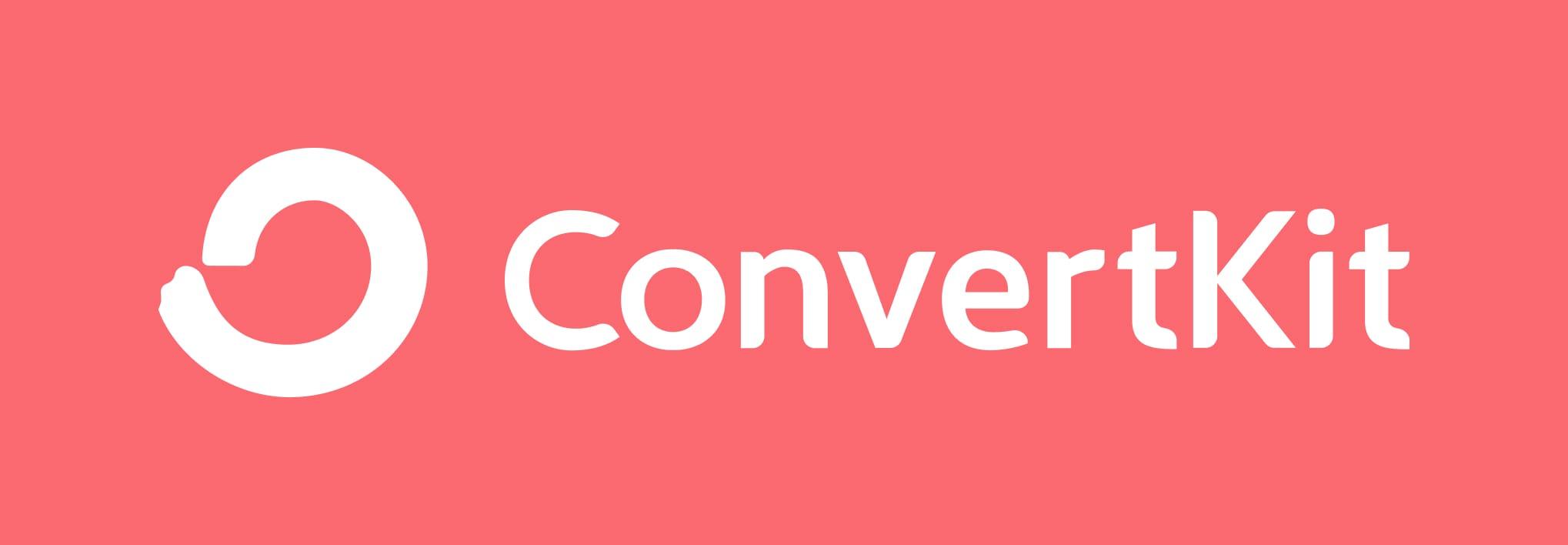 convvertkit
