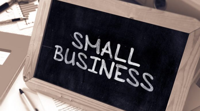Softwares for Small Business