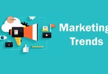 B2B Marketing Trend