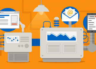 Email marketing and Email Automation