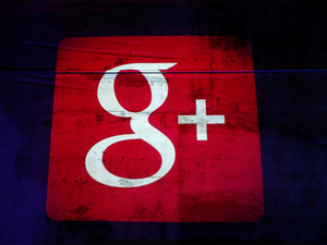 Google's Current App