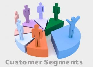 Customer Segmentation Mistakes