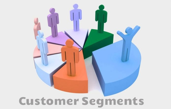 Customer Segmentation Mistakes
