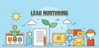 Lead Nurturing Tactics