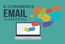 E-Commerce Email Marketing Strategies