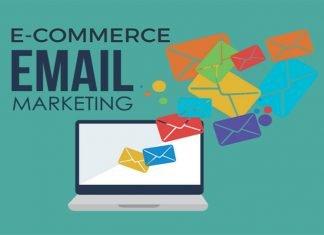 E-Commerce Email Marketing Strategies