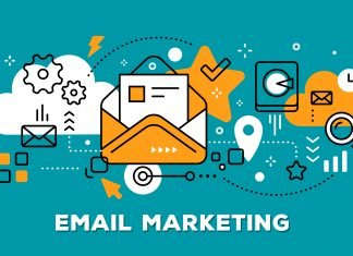 email marketing result