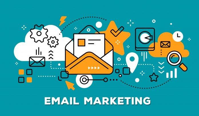 email marketing result