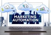 Marketing Automation for Manufacturers