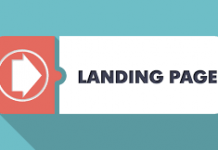 Mautic Landing Pages