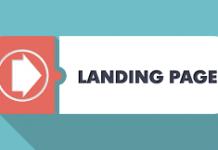 Mautic Landing Pages