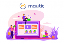 Mautic Tutorial