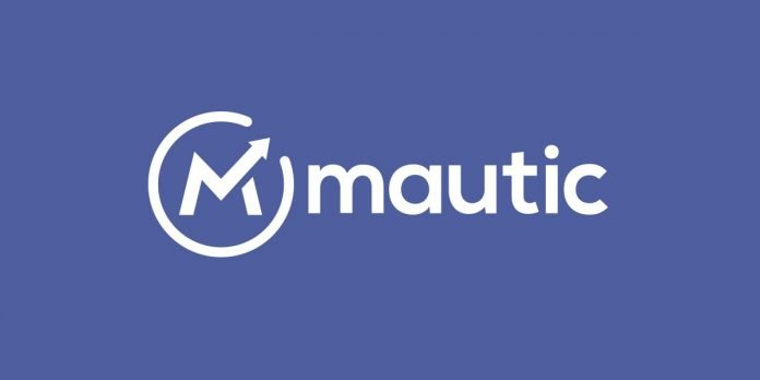 How To Create Mautic Web Form