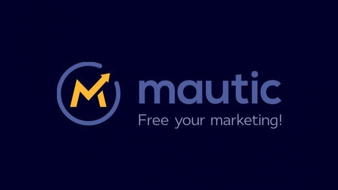 Mautic User Guide