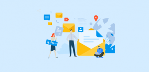 Tips of Email Marketing