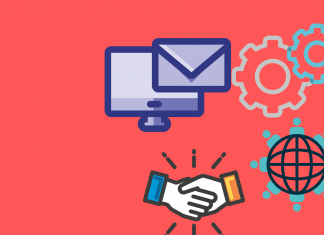 Email marketing engagement