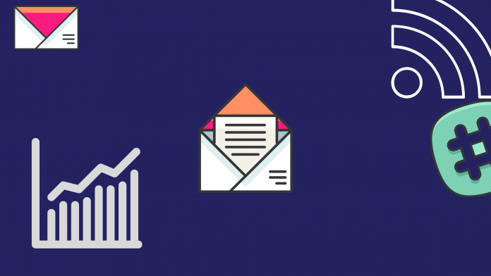 Email marketing metrics that you need to be tracking