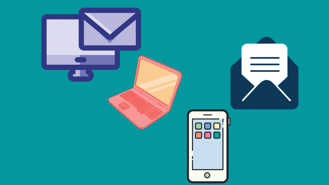 Benefits of Email Automation