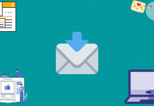 Animated Gifs in Email Marketing