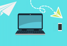 Email Autoresponder in Email Marketing