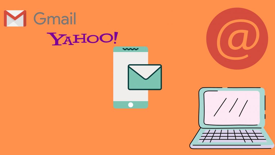 Email Addresses Case Sensitive