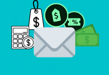 Coupons in Email Marketing