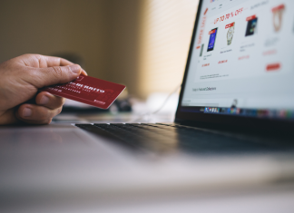 Email marketing in eCommerce