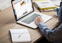 Email marketing SMS marketing