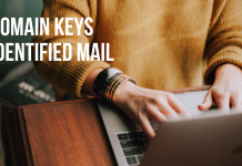 How to Set Up Domain Keys Identified Mail