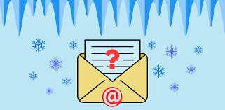 How To Create Cold Email Campaign