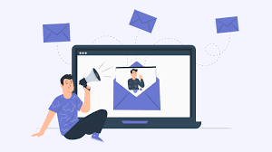 How to Increase Email Engagement?