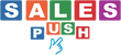 Sales-Push.com Logo